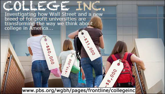 jobs-10_college-incorporated.jpg