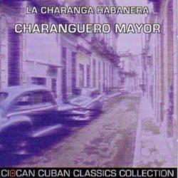 David Calzado y su Charanga Habanera - Potpourrí de antaño