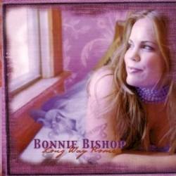 Bonnie Bishop - Goin' Back to Texas