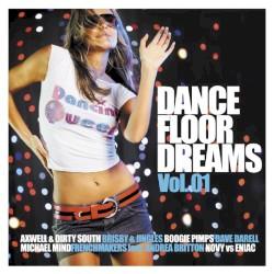 DJ Antoine feat. The Beat Shakers - Stop (DJ Antoine Vs. Yoko English Big Room Radio Edit)