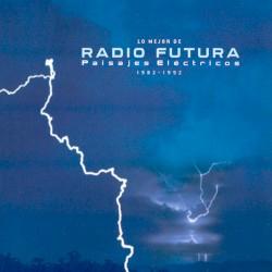 Radio Futura - Condena del amor