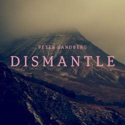 Peter Sandberg - Dismantle